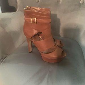Vince Camuto High heels